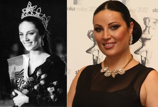 Boubelka Ivana Christov zelela: Zhubnu 27 kilo! 