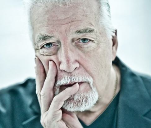 Jon Lord, zakladatel Deep Purple