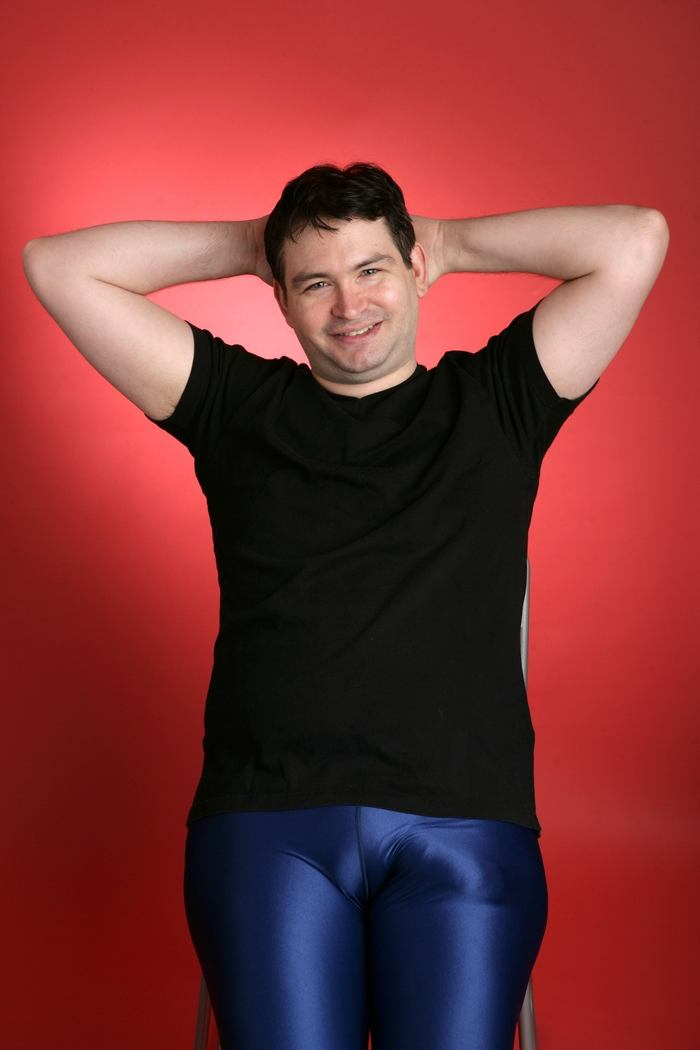 Jonah Falcon Measuring Video http://www.tattoopins.com/430/wallpaper-jonah-falcon-proof/NkE3NkREREJBNTZEQjVGQ0ZFMDY1MUEwNjRFQzJGNDA3OEVDMUU2Qg/