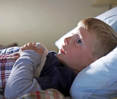 Chlapec se vzpomínkami mrtvého: Zabili mě ve válce!