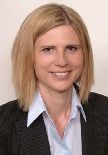 Kateřina Pavlíková - 5315652-katerina-pavlikova