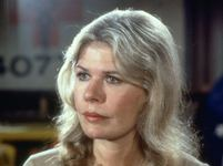 Loretta Swit