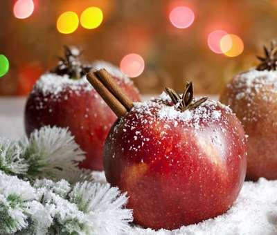 Jabl��ka