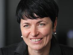 Kdo vlastně působí v justici, nadhazuje vrchní žalobkyně Lenka Bradáčová.
