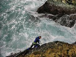 Foto: Překrásné fotografie světa od BBC /// Nepoužívat ve článcích! ///