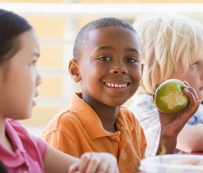 Děti a barva pleti aneb jak (ne)vychovat malého rasistu