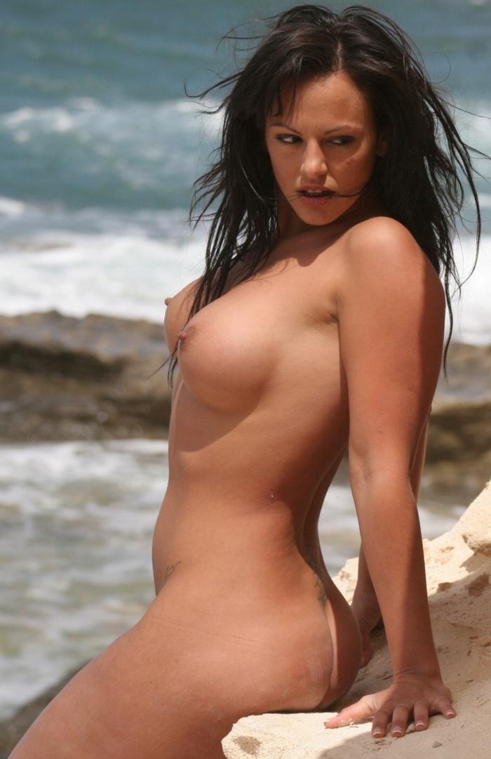 danskporno sexy naken dame