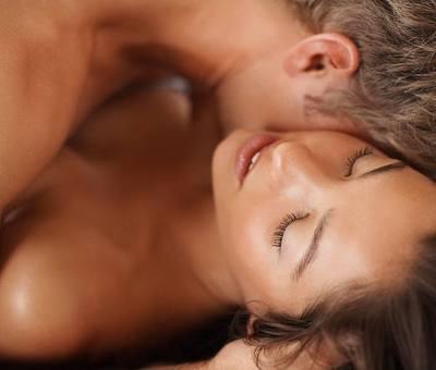 Nej�ast�j�� n�kaza ze sexu: Ani o n� nev�te
