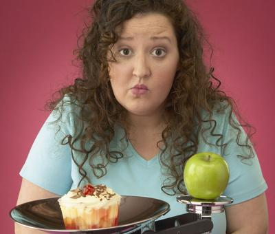 Sn�te 10 tis�c kalori� za jedin� den. A co pak s nimi?
