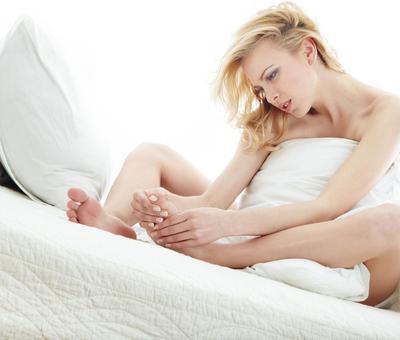 Dna ohro�uje klouby i ledviny. Jak� je prevence?