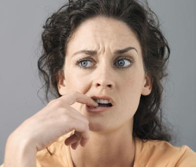 Antikoncepce natrvalo: bez hormonů a za 20 minut