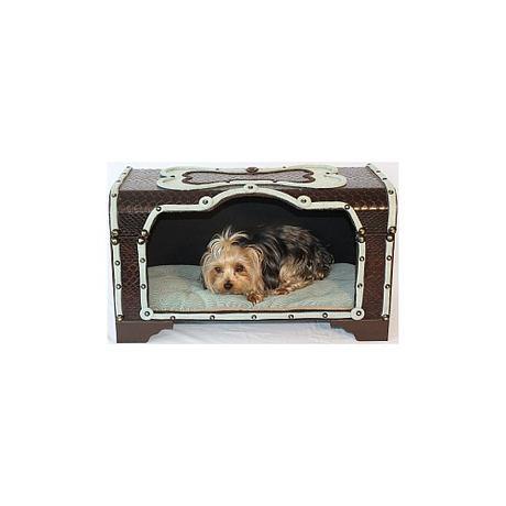 psí zašívárna tento psí box milují malá plemena protože se ...