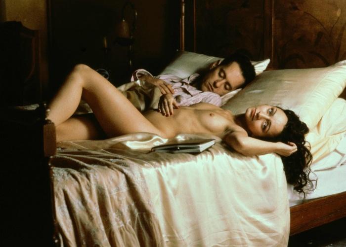 sex ve filmu dlouhá videa