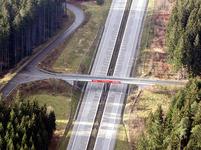Jak se za ODS staví silnice? Známost přijde vhod