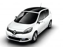 Renault Scenic