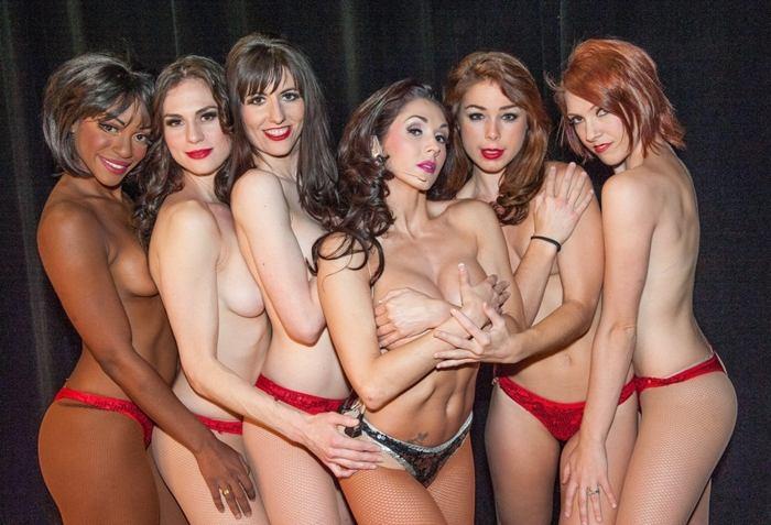 Las Vegas Amateur Porn Videos