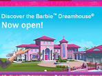Nepouvat, pouze jednorzov licence! Fotogalerie: Barbie Dreamhouse v Berln