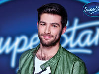 FOTO SuperStar 2013: Kdo m nejvt anci vyhrt?