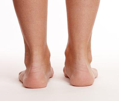 Oteklé nohy: Pomohou vám citróny!