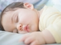 Pro� d�ti pot�ebuj� dvojn�sobek sp�nku ne� dosp�l�