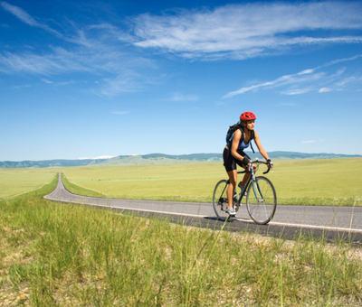 Cyklistika vede k potížím s erekcí