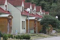 Sociální bydlení v Ostravě