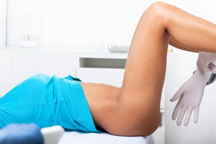 online masáž vaginální