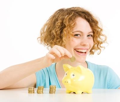 15 způsobů, jak ušetřit rodinný rozpočet. Je to snadné!
