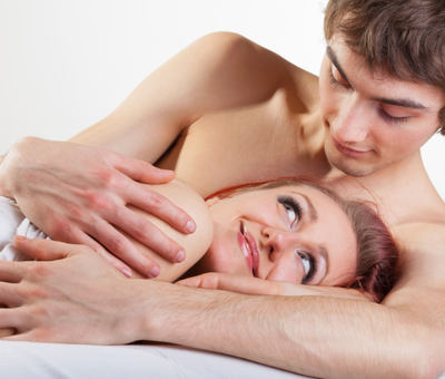 L�ska, sex, mu� a �ena / Ilustra�n� sn�mky