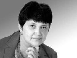Blog: Stehlíková Džamila
