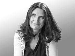 Blog: Slimáková Margit
