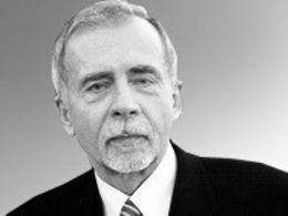 Blog: Křeček Stanislav