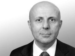 Blog: Balabán Miloš