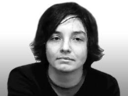 Blog: Kotišová Miluš