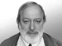 Blog: Žák Miroslav
