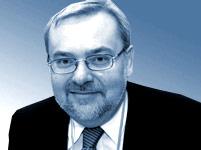 Jiří Havel - Názory Aktuálně f1fb29d71f