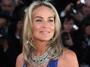 Celebrity s velk�m v�st�ihem - Sharon Stone