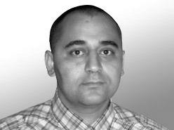 Drahomír Radek Horváth - Názory Aktuálně 909c0b13660