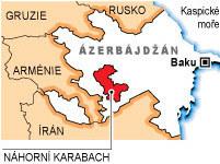http://img.aktualne.centrum.cz/6/90/69099-azerbajdan-nahorni-karabach.jpg