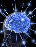 Mozek, my�len�