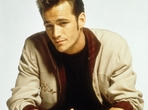 Hv�zdy seri�l� 90. let - Luke Perry