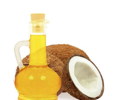 Důvodů, proč je kokosový olej zázračný