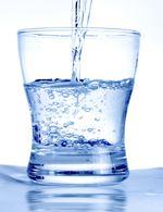 Voda, pit�, pitn� re�im