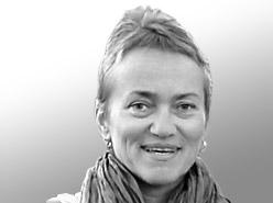 Tereza Boučková - Názory Aktuálně 02a7bfa005d