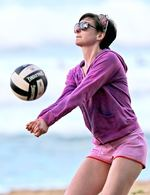celebrity ve sportovn�m