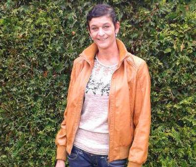 Jitka (38) p�e�ila leuk�mii: Pomohl jeden z v�s!