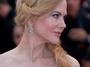 Zd� se v�m, �e Nicole Kidman p�sob�, jako by se jej� ��es tak trochu rozpadal? Mus�me v�s zklamat - to je schv�ln�. Nedbal� vzhled se te� zkr�tka nos�. Kamkoli.