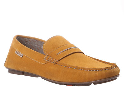 Věčný problém: Pánské letní boty. Máme několik tipů