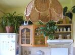 Rekonstrukce vintage kuchyn�