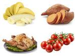 Potraviny proti depresi